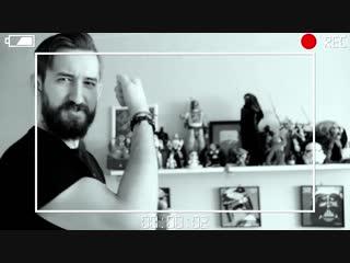 Валайбалалай: забавные моменты с записи ролика