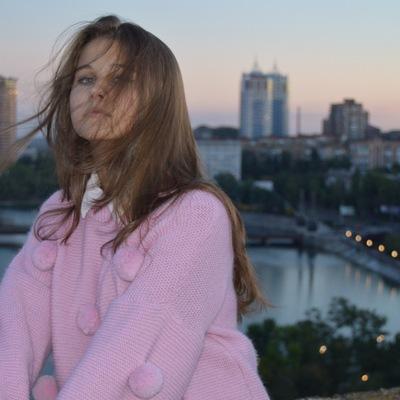 Маргоша Чабачевич