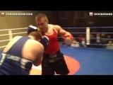Pavlo Dodonchuk. Highlights
