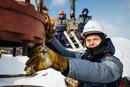 Министерство-Энергетики Московской-Области фото #45
