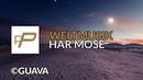 Weltmusik - Har Mose [Original Mix]