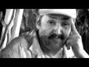 0834 Hinario - Chico Corrente - 30 - Peço Aos Seres Da Floresta
