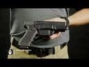 Helikon-Tex - Glock Holsters