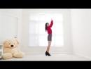 WJSN 우주소녀 Save Me Save You 부탁해 Lisa Rhee Dance Cover