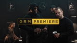 The Streets ft. Chip &amp Grim Sickers - Call Me In The Morning Music Video GRM Daily