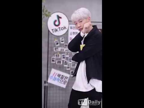 [TD직캠] 핫샷 노태현(HOTSHOT No Tae Hyun), 메인댄서의 위엄 '니가 미워'