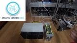 Обзор asic от канала ПроТОН Baikal BK-G28 на 8 алгоритмов конец эры GPU