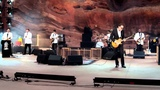 Joe Bonamassa - I Can't Be Satisfied - Muddy Wolf at Red Rocks
