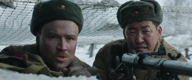 а казах что не русский