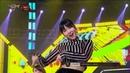 TWICE LIKEY MBC Gayo Daejejeon 2017