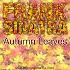 Frank Sinatra альбом Autumn Leaves