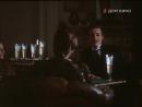 «Володя большой, Володя маленький» (1985) - драма, реж. Вячеслав Криштофович