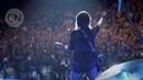 Chris Norman - Wild Angels (Don't Knock The Rock Tour - LIVE)