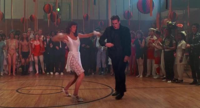 Unlimited dance · coub, коуб