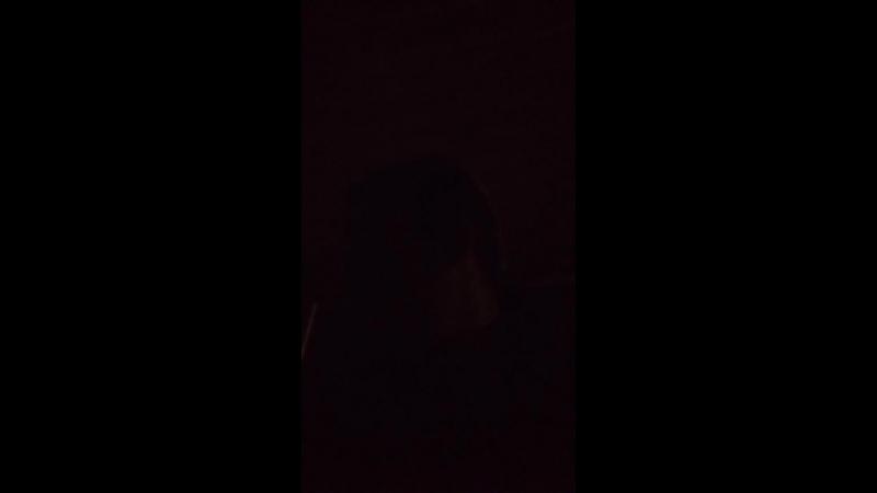 Александр Прошкин - Live