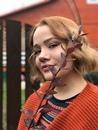 Ната Иванова фото #9