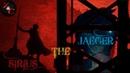 Обзор на аниме Небесные волки: Сириус-егерь | Tenrou: Sirius the Jaeger review