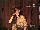 Василь Журба та Ігор Бондаренко - Молитва, 04.03.2005