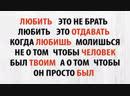 ЛУЧШИЙ Блогер Алуника
