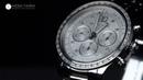Женские часы Майкла Корса МК6186 Michael Kors MK6186 оригинал