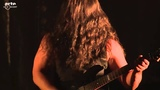 Obituary Intoxicated en vivo Hellfest 15