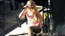 Guano Apes - No Speach Live at Leipzig Festwiese 18.06.2011 [HD HQ]