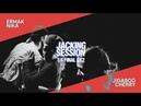 JACKING SESSION | 1/4 House 2x2 Nika Ermak (win) vs Cherry Jigaboo
