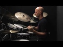 Louie Palmer - Excerpt from These Moments by Ruslan Sirota