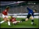 Javier Zanetti vs Franco Baresi