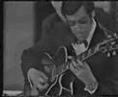 Benny Goodman featuring Louis Stewart Rose Room Honeysuckle Rose