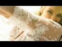 MALFA - So long (Dj Kapral Remix)