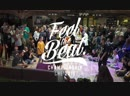 FEEL THE BEAT 2018| FINAL- ЕЛЕНА VS УБИВАШКА