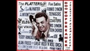 Doo Wop Dreamer 50s Vocal Group Rock n' Roll Video - Alan Freed Tribute