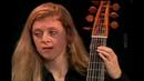 Music in Europe first half XVII Century Jordi Savall
