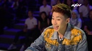Here's Why Jay Park Hit The Golden Buzzer! | AXN Asia's Got Talent 2019