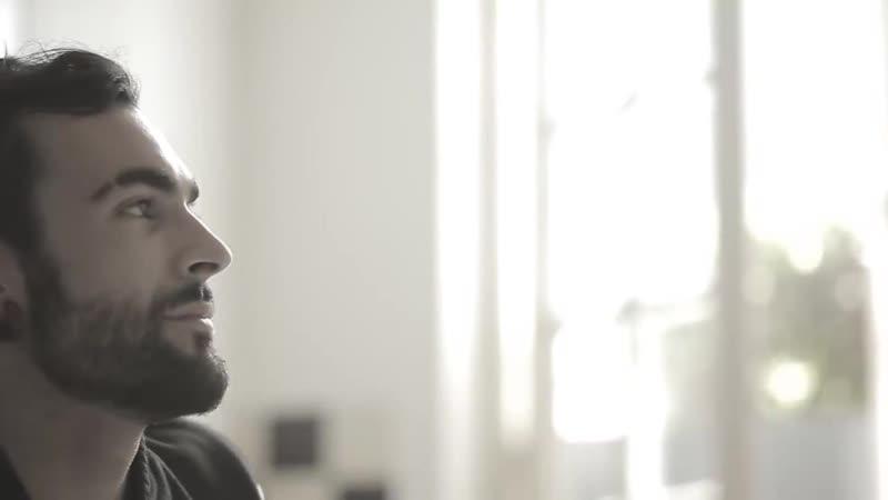 Marco Mengoni Non passerai Videoclip