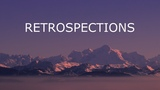 Retrospections Beautiful Ambient Mix