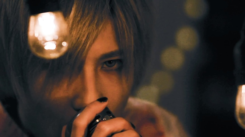 【東京喰種:re】asphyxia/Co shu Nie(Cover)【Re:ply】