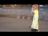 Falcan &amp Coskun Karaca - Moonlight ft. Mayza (httpsvk.comvidchelny)
