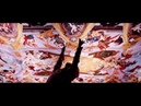 BTS (防弾少年団) '血、汗、涙 -Japanese Ver.-' Official MV