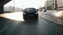 "Эрик Давидович on Instagram: ""D3(Davidich Dynamic Drive) Coming soon...... YouTube Channel:SmotraTV давидыч смотра moscow davidich smotra bm..."
