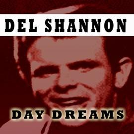 Del Shannon альбом DAY DREAMS