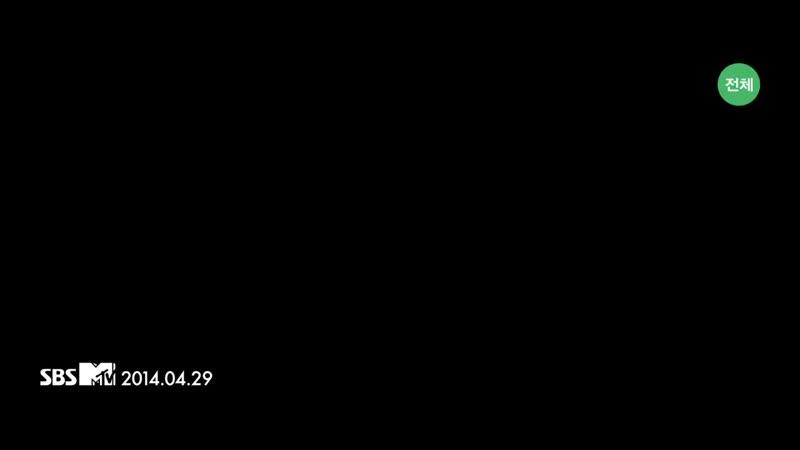 [v-s.mobi]BTS (방탄소년단) - Just One Day (Dance Version MV)1.mp4