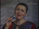 Валентина Толкунова - На чужбине
