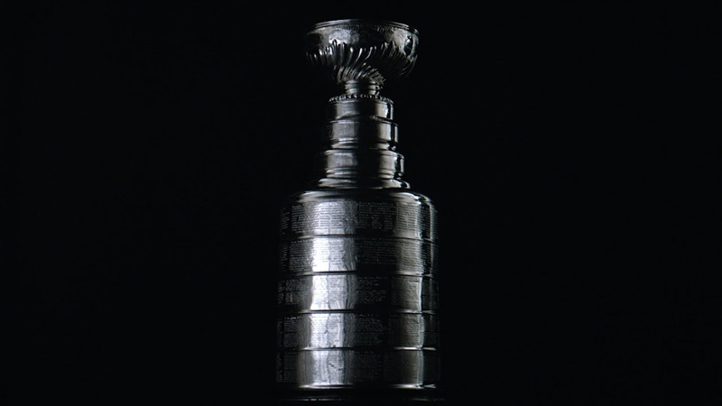 Legendary names to be removed from the Stanley Cup