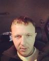 ИЛЬЯ ЯББАРОВ on Instagram Друзья, на Доме 2 беда Рита Ларченко пришла и всех сума свела и говорит что рейтинги подняла