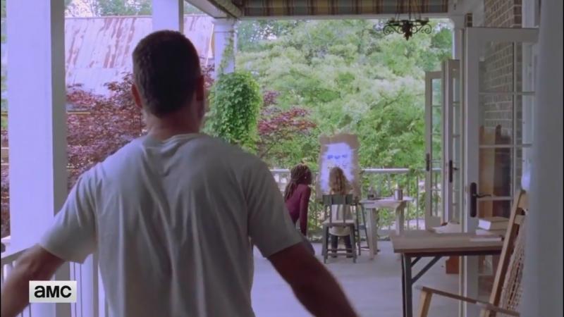 The Walking Dead Season 9 - The Start Official Teaser