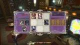 FFXIV OST Triple Triad Battlehall
