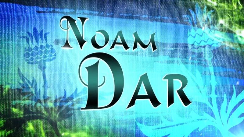 PROGRESS Wrestling | Noam Dar Titantron