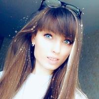 Рузалия Фаттахова
